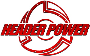 Header Power Logo