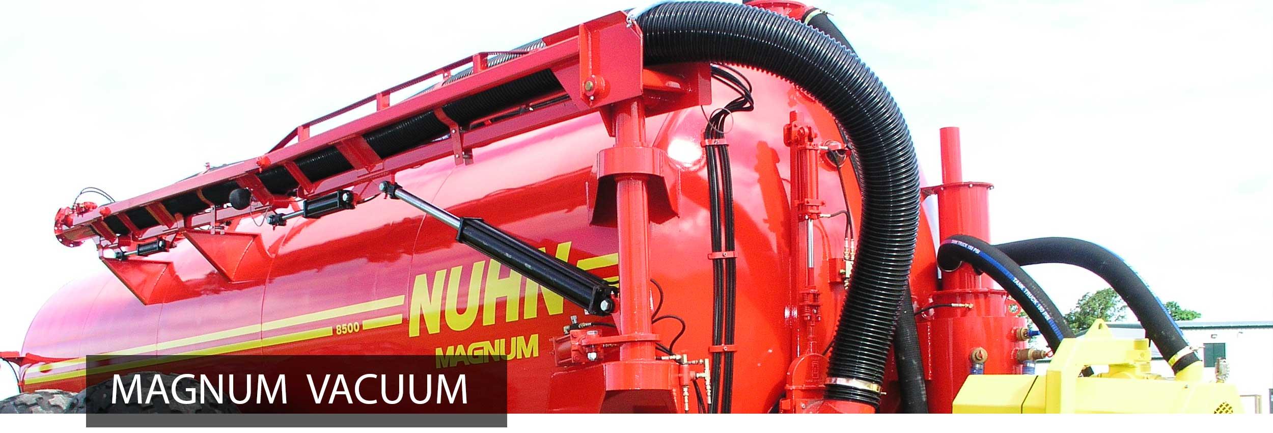 magnum_vacuum3