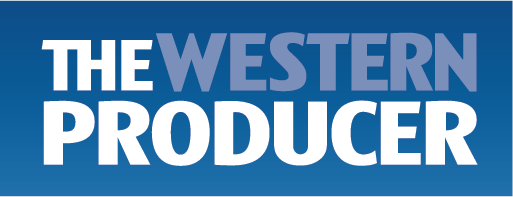 The Western Producer