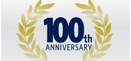 2002: Nuhn Industries Celebrates 100 Years
