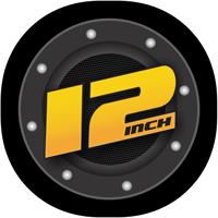 12inch-logo