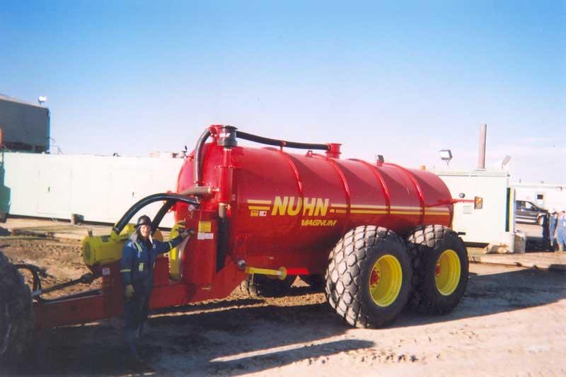 oil-vac 800x533