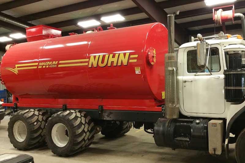 truck-mount 800x533