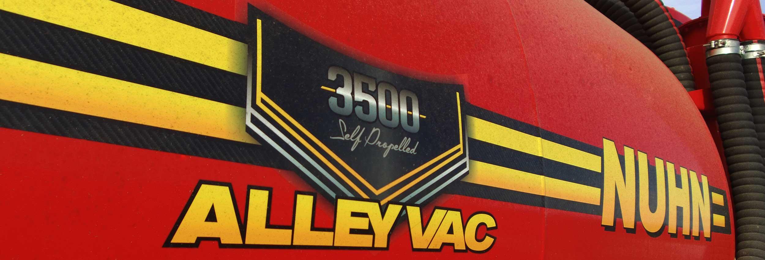 close-up-alley-vac-slider
