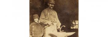1902: Simon Nuhn Founded Nuhn Industries